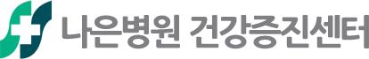 sub-logo