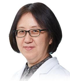 김연선과장-사진