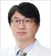 김원진 의무부원장-썸네일