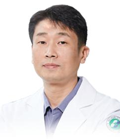 안세환과장_사진