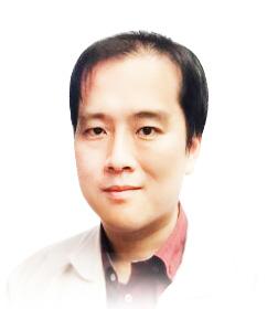 김연철과장_사진