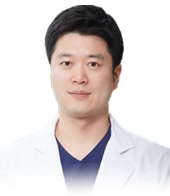 최홍석과장 _ 중간 사이즈