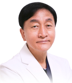 김두영센터장-사진