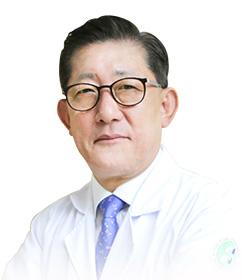 박종민과장_사진