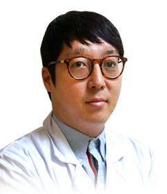 신동희과장_사진