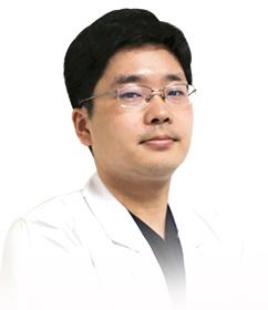 김성환과장_사진
