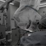 뇌졸중센터