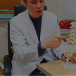 척추통증센터