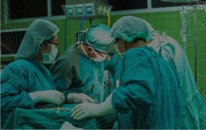 심장혈관센터