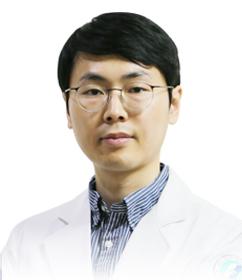 김동선과장-사진