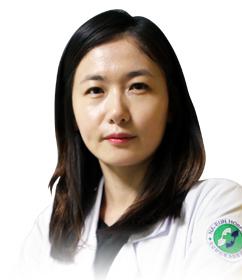 박보림-과장-사진