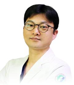 안세환과장_사진2