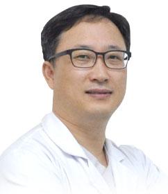 김종오과장-사진