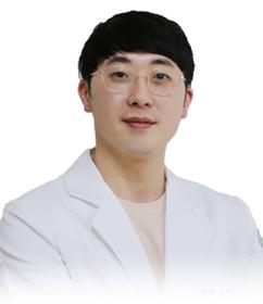 신경외과 송대효 사진