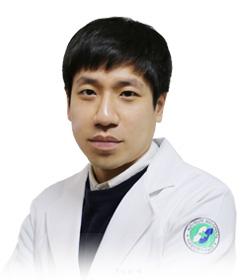 장휘영 과장 사진