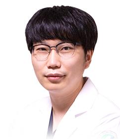 김기준-사진