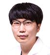김기준-썸네일