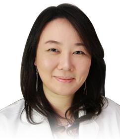 박미영-과장-사진