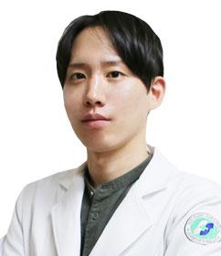 박준형과장-사진
