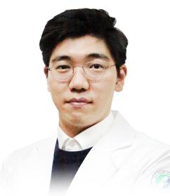 백주열과장_썸네일 (2)