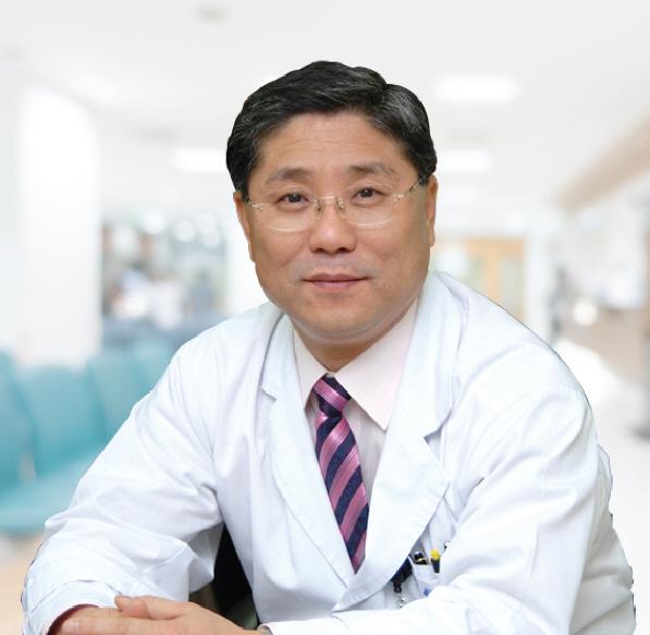 [보도자료] 인천나은병원, 세계100대 의학자 최재현 명예원장 부임.jpg